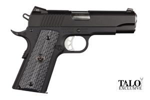 Ruger SR1911-CMD Lightweight Commander Style TALO 45ACP 6720