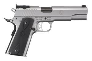 Ruger SR1911 Target 10MM 6739