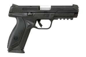 Ruger American Pistol 45ACP 8615