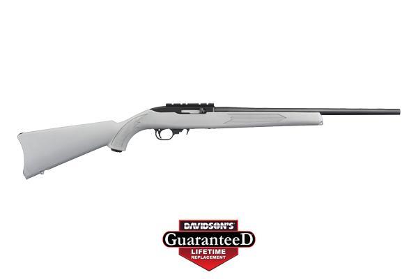 Ruger 10/22 Carbine 22LR 31139
