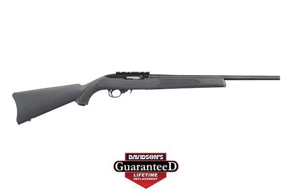 Ruger 10/22 Carbine 22LR 736676311453