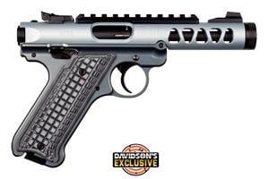 Ruger Mark IV Lite Davidsons Exclusive 22LR 43922