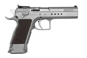 European American Armory Tanfoglio Witness Limited 9MM 600310