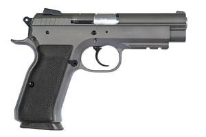 European American Armory Tanfoglio Witness 10MM 999220