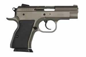 European American Armory Tanfoglio Witness Compact 9MM 999099