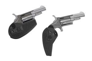 North American Arms Mini Revolver 22LR NAA-22LLR-HG