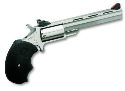 North American Arms Mini-Master 22 Magnum NAA-MMTM