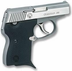 North American Arms Guardian 380 ACP 744253000942