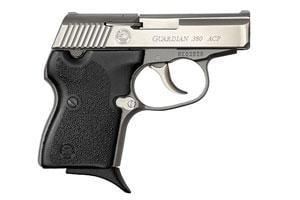North American Arms Guardian 380 NAA-380GUARDIAN