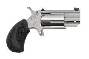 North American Arms Pug 22M 744253001864