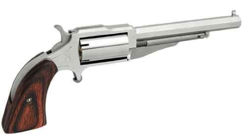 North American Arms The Earl 22 Magnum NAA-1860-4