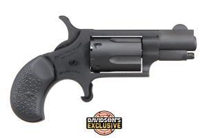 North American Arms Mini Shadow 22LR NAA-22LR-PVD
