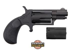 North American Arms Mini Shadow 22LR|22M NAA-22MSC-PVD