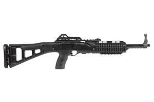 Hi-Point Firearms Carbine TS (Target Stock) 9MM 995TS-HPT