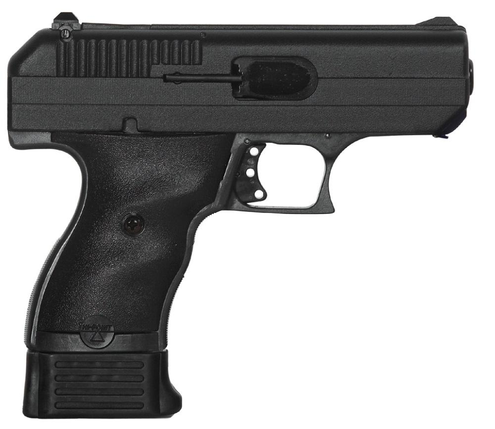Hi-Point C-9 9mm 916