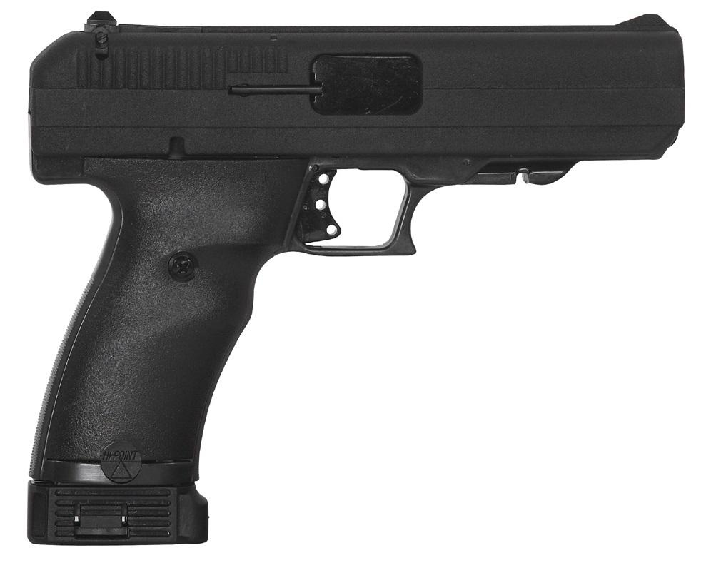 Hi-Point JCP 40 40 S&W 34010