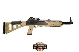 Hi-Point Firearms Carbine TS (Target Stock) 10MM 1095TSFDE