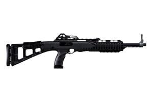 Hi-Point Firearms Carbine TS (Target Stock) 10MM 1095TS
