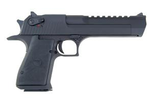 Magnum Research Desert Eagle Mark XIX 44M 761226022756