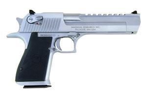Magnum Research Desert Eagle Mark XIX 357 DE357BC