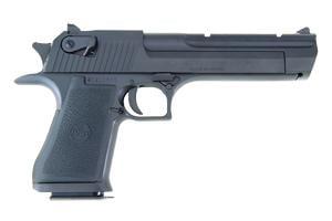 Magnum Research Desert Eagle Mark XIX 44M DE44CA
