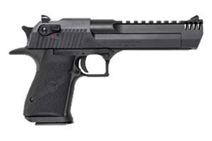 Magnum Research Desert Eagle Mark XIX 44M DE44IMB