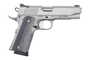 Magnum Research Desert Eagle 1911 C 45ACP DE1911CSS