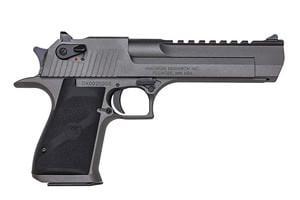 Magnum Research Desert Eagle Mark XIX 50AE DE50TU