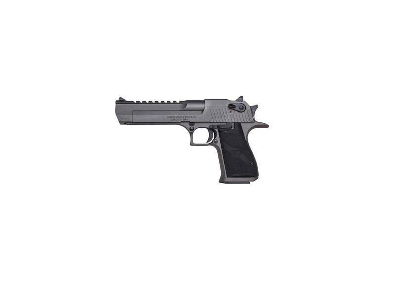 Magnum Research Desert Eagle Mark XIX 44 Magnum DE44TU