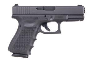 Glock Gen 4 19 9MM PG1950703