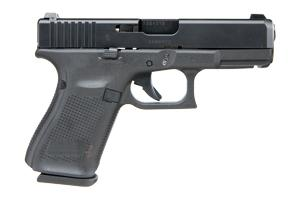 Glock Gen 5 19 USA 9MM UA1950703