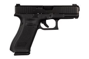 Glock 45 9MM PA455S701