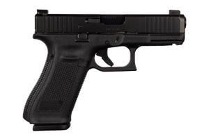 Glock 45 9MM PA455S301AB