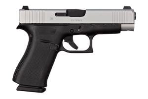 Glock 48 9MM PA485SL701
