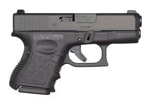 Glock Gen 3 26 9MM PI-26502