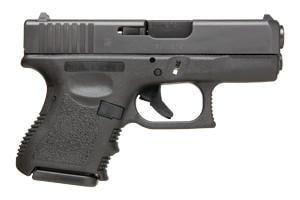 Glock Gen 3 27 40SW PI-27502