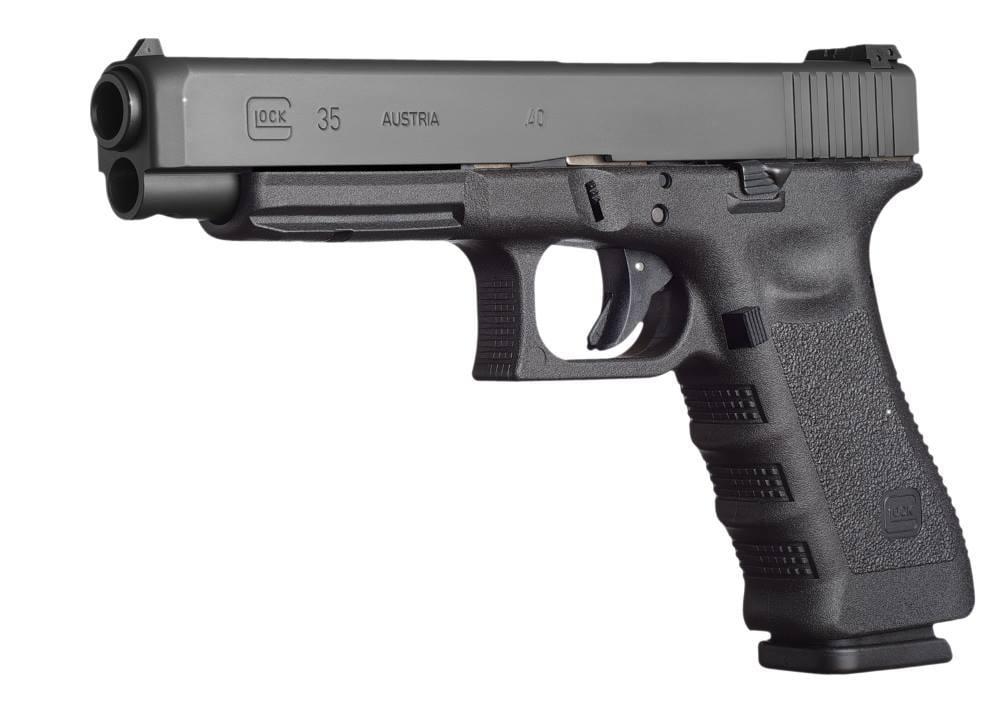 Glock 35 40 S&W PI3530103