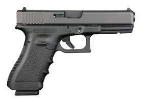 Glock Gen 3 37 45GAP PI-37502