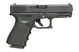 Glock Gen 3 38 45GAP PI-38502-01