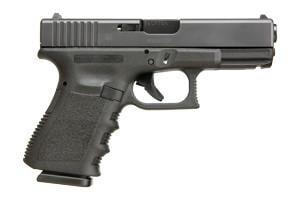 Glock Gen 3 19 9MM PI-19502-03