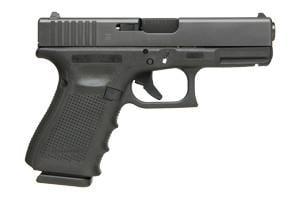 Glock Gen 4 19 9MM PG-19502-03