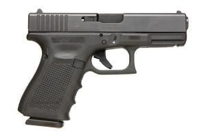 Glock Gen 4 32 357SIG PG-32502-03