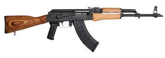 Century Arms WASR-10 7.62 x 39mm 787450074477