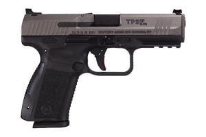 Canik TP9SF Elite 9MM HG3898T-N