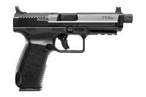 Canik TP9SFT 9MM HG4067-N
