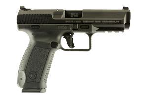 Canik TP9SF 9MM HG4071-N