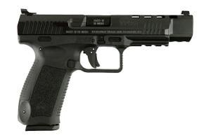 CANIK TP9SFL 9MM HG4073-N