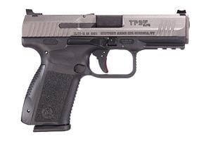 Canik TP9SF Elite 9MM HG4190T-N