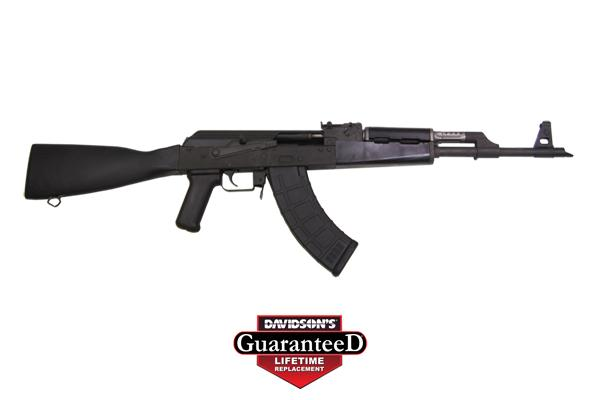 Century Arms VSKA 7.62X39 RI3291-N