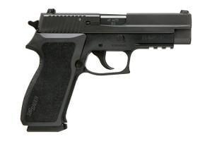 Sig Sauer P220 Nitron Full Size 45ACP 798681292899